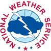 US National Weather Service New York NY