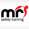 M.R. Safety Training