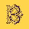 Bonieri