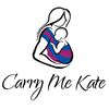 Carry Me Kate Parenting Services CIC Sling Library