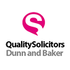 Dunn and Baker Solicitors