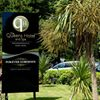 The Queens Hotel Bournemouth