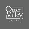 Otter Valley Dairy - Artisan Ice Cream - A30, Monkton.