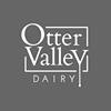 Otter Valley Dairy - Artisan Ice Cream - A30, Monkton. thumb