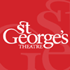 St. George's Theatre Great Yarmouth