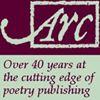 Arc Publications