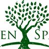 GardenSpan