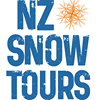 NZ Snow Tours