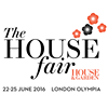 The HOUSE Fair in association with House & Garden