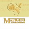 Mafigeni Safaris