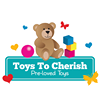 Toys To Cherish