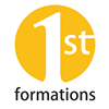 1st Formations