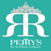 Perry's the Wedding Company