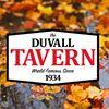 Duvall Tavern