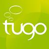 Tugo Food Systems