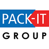 Pack-IT Group