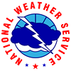 US National Weather Service Dodge City Kansas