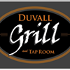 Duvall Grill and Tap Room