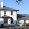 Rye, Winchelsea & District Memorial Hospital