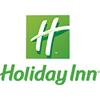 Holiday Inn Newark Airport