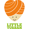 Little Turban