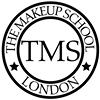The Makeup School