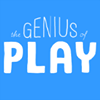 Genius of Play