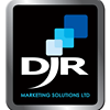 DJR Marketing Solutions Ltd