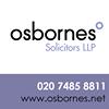 Osbornes Law