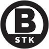 BSTK Festival
