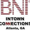 BNI Intown Atlanta