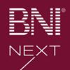 BNI Next - São Paulo, SP, Brasil