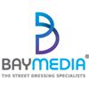 Bay Media