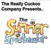 The Really Cuckoo Company