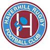 Haverhill Rugby Club 66