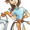 Cleaning Services - London