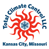 Total Climate Control, LLC