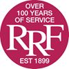 Roland Robinsons and Fentons LLP solicitors