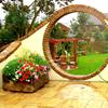 Gagajoo Gardens & Landscapes Ltd