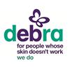DebRA UK thumb