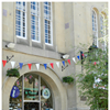 Chippenham Community & Visitor Information Centre