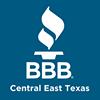 Better Business Bureau Serving Central East Texas