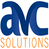 Aire Valley Computer Solutions Ltd