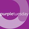 Purple Tuesday Ltd