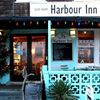 The Harbour Inn, Lyme Regis