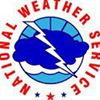 US National Weather Service Norman Oklahoma