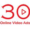 30sec Video