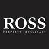 Ross Property Consultant