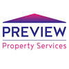 PreView Property Services