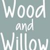 woodandwillow.co.uk